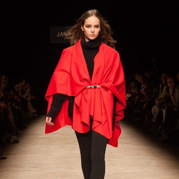 tweedmill fashion show
