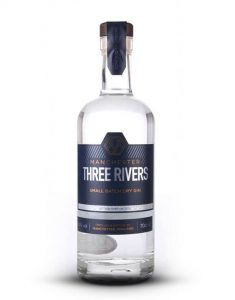 Manchester-Three-Rivers-Gin