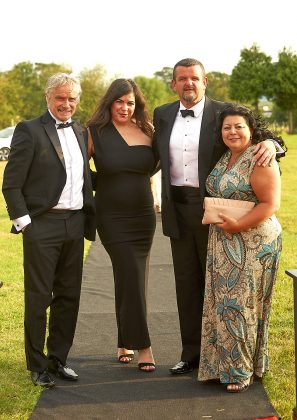 Wirral Life Ball
