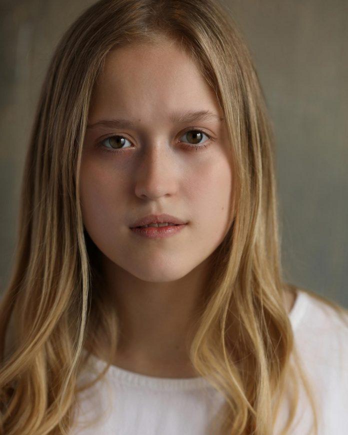 Freya pic