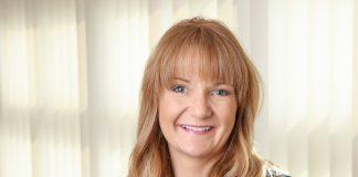Helen Brown Financial Services